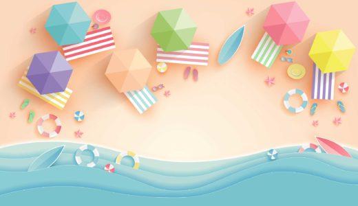 2020初夏の一悟術ヒーリング体験会@関東・沖縄