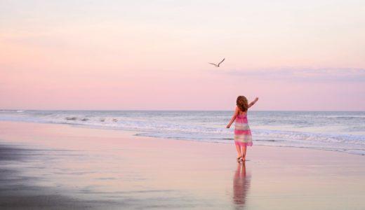 「思い出すとつらい」過去の感情を癒すことで手に入る3つのギフト